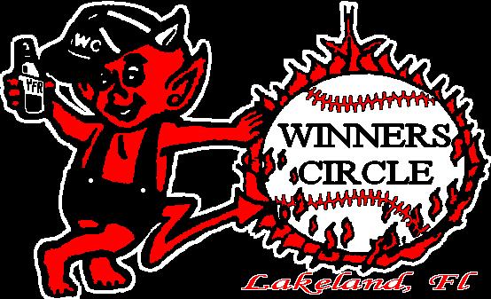 Winners Circle Sportsbar - Lakeland, FL | 863area.com