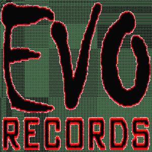 Evolution Records - EVO Records