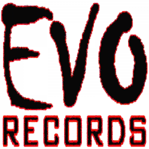 Evolution Records - EVO Records