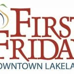 First Friday Downtown Lakeland   863area.com