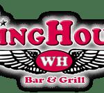 Ker's Winghouse Lakeland, Florida