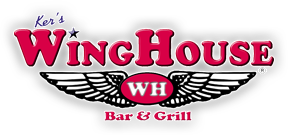 Ker's Winghouse Lakeland, Florida