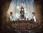 Sat. April 21st - Goodnight Neverland & Chasing Thrill at Evolution Records