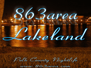 Lakeland, Florida 863area.com