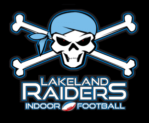 https://lakelandraiders.com/
