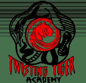 Twisting Tiger Kung Fu Academy
