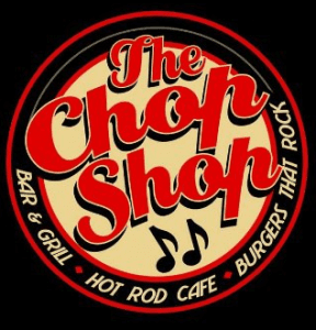The Chop Shop - Downtown Lakeland, FL