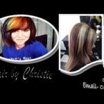 Hair By Christie
