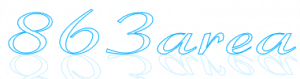 863area.com - Your Polk County City-Guide