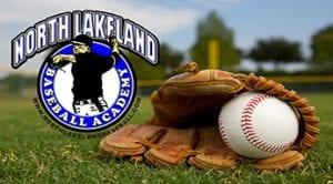North Lakeland Baseball Academy