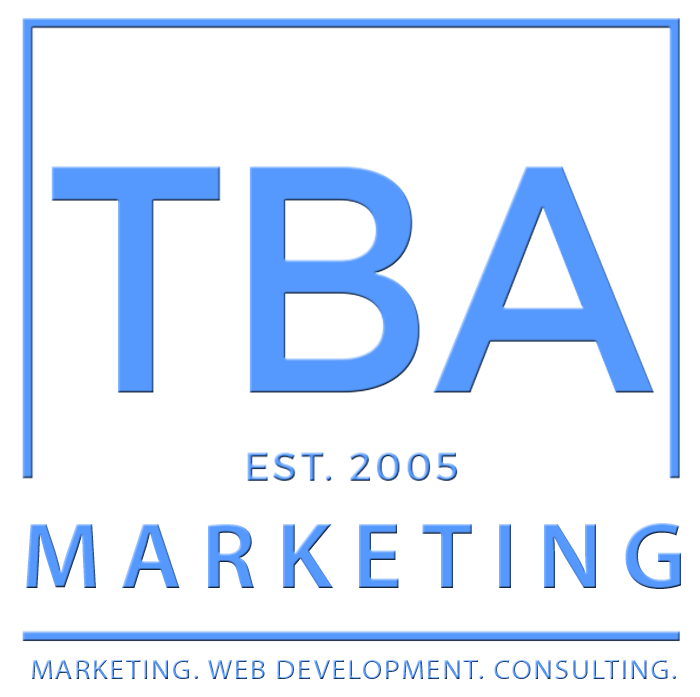 TBA Marketing - Lakeland Florida Web Design, Lead Generation, SEO, & Printables