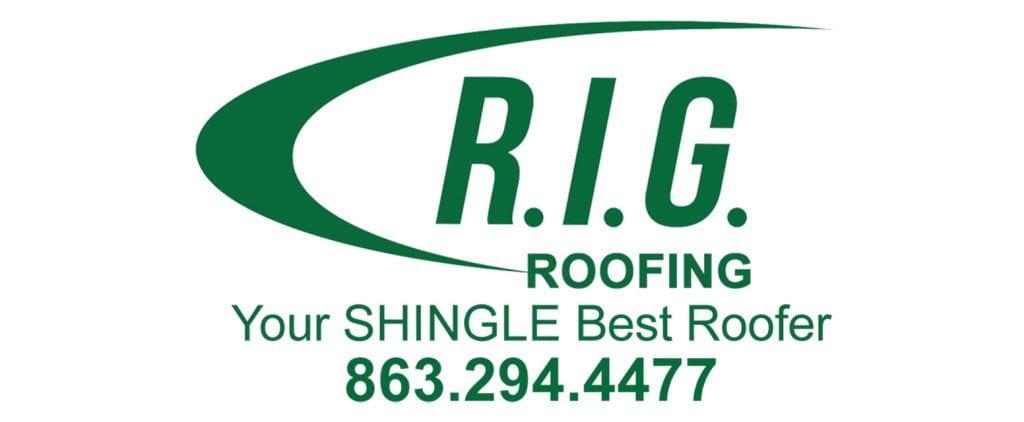 R.I.G. Construction & Roofing - Winterhaven, FL