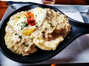 Federal Bar, Lakeland, Father's Day, Brunch,Bottemless mimosas, DJ Trinidad