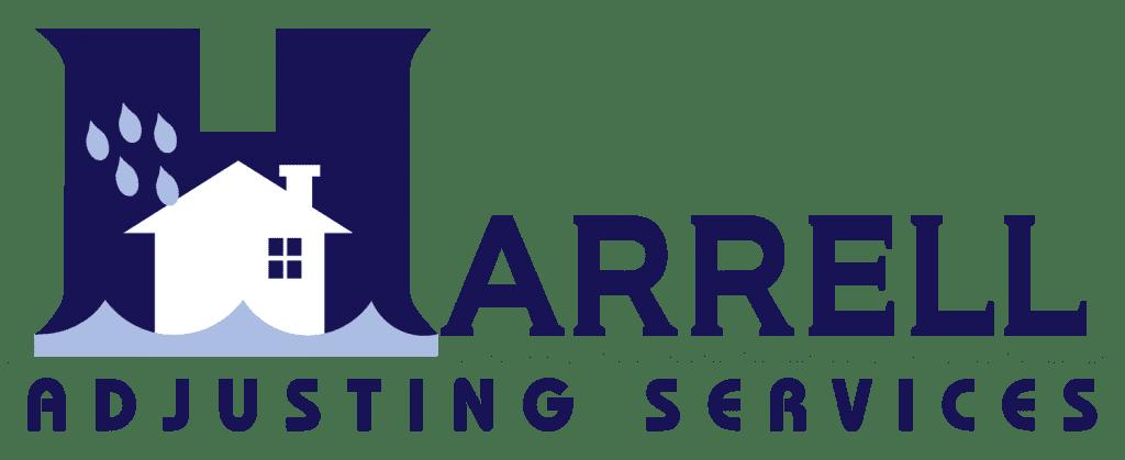 Harrell Adjusting Services - Public Adjuster