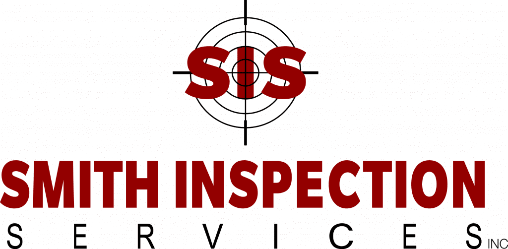Smith Inspection Services, Home Inspector, In - Home Service