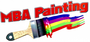 Exterior Painting, Interior Painting, Paint cabinets, Paint doors, Staining, Pressure washing, Pressure cleaning, Fence Cleaning, Power washing
