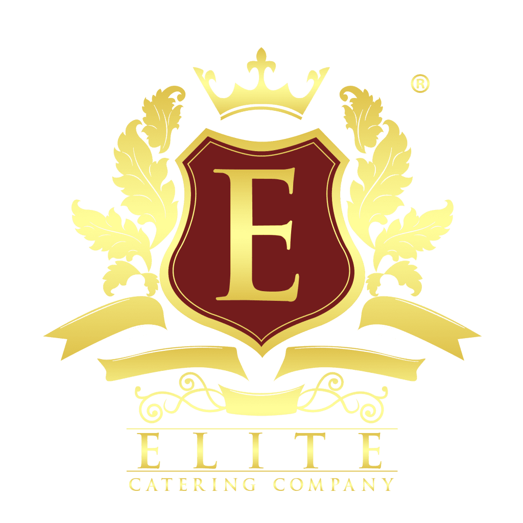 Elite Catering, Lakeland, Catering company, Weddings, Corporate Luncheons, Holiday Events, Private Parties