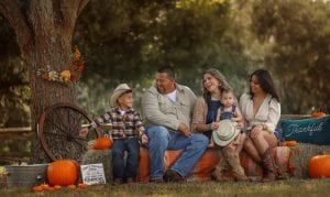 Photography, Family friendly, Art, Modern Pixels Photography, Lakeland, Florida