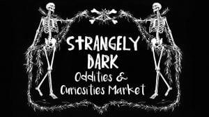 Halloween Festivities, Lakeland Square Mall, Saturday, lakeland, Florida, Kid Friendly