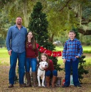 Modern Pixels Photography, Lakeland, Christmas Photos, Kid Friendly, Pet Friendly