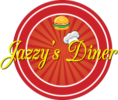 Jazzy's Diner - Winter Haven, FL