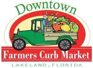 Lakeland, Kid Friendly, Farmer's Market, Saturday